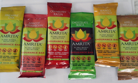 Renaissance Yoga is selling Armita Bars - Maryland Yoga