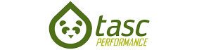 TASC Performance Products now for sale online at RenYoga.com