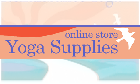 RenYoga.com Online Yoga Store Yoga Supplies for Sale