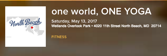 One World Info