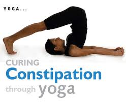 health preventing  curing constipation